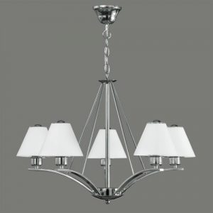 Ana 2170 Chandelier / 5