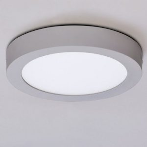Sky Spot 3233 Ø22 22W LED IP20 White 4200K