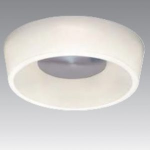 Andy 3264 LED