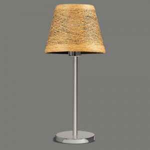 Leo 3112 Ø18 Table Lamp
